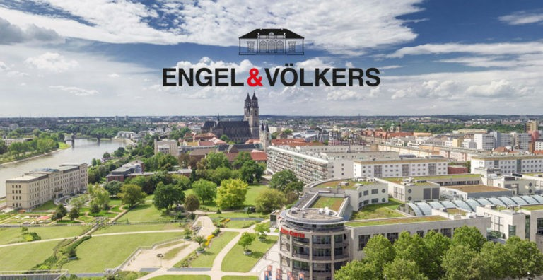 Engel&Völkers Immobilien