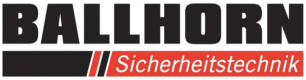 Logo Header Ballhorn | marktplatz39.de