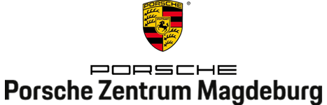 PORSCHE Sponsor | marktplatz39.de