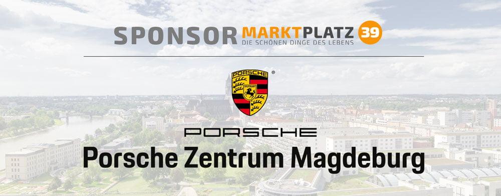 PORSCHE_Sponsoren_boxen_flach