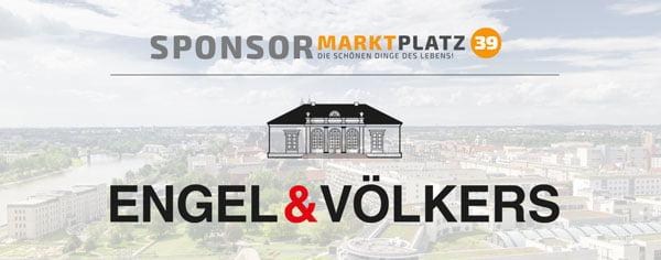 Sponsor Engel&Völkers