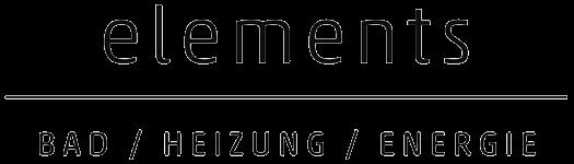 logo elements neu | marktplatz39.de