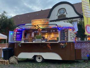 2019 1021 Harz1 | marktplatz39.de