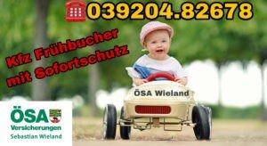 DECC846A E143 4374 9853 57B5705B022B | marktplatz39.de