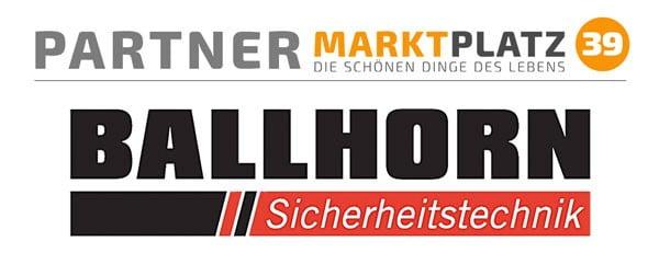 Partner Ballhorn