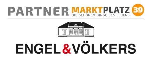 Partner Engel & Völkers