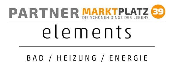 Partner Elements