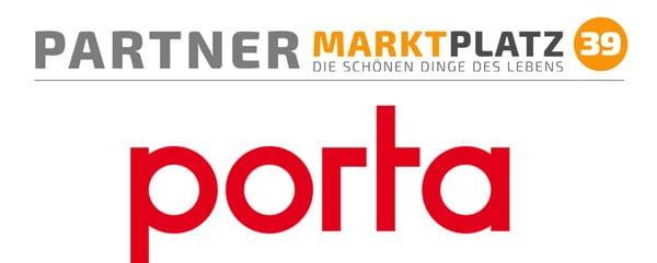 Partner Porta