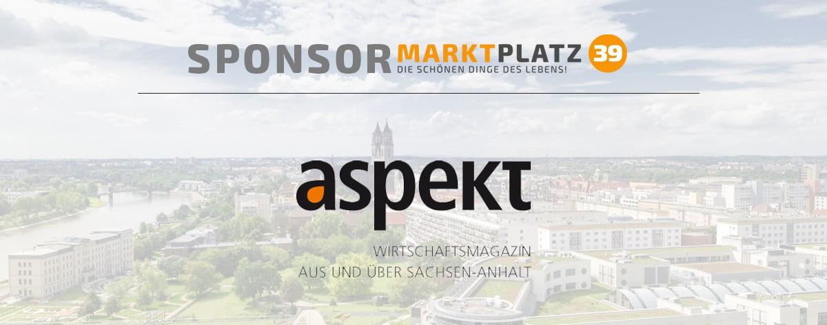 marktplatz39 sponsor aspekt