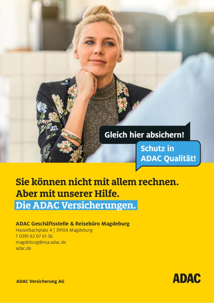 marktplatz39_25.08.2020_ADAC_Versicherung (002)