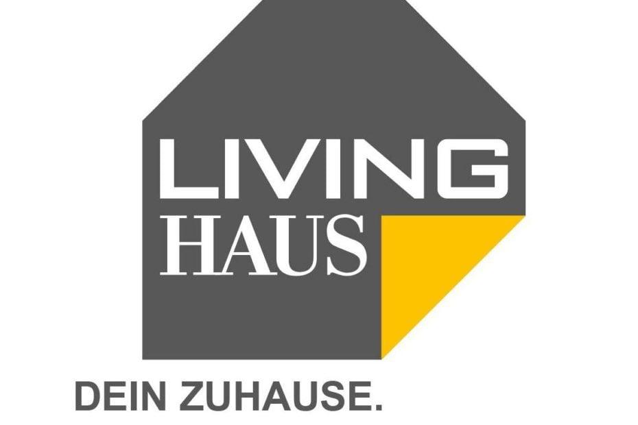 Profilbild Living Haus 2020 07 df9c2e0c | marktplatz39.de