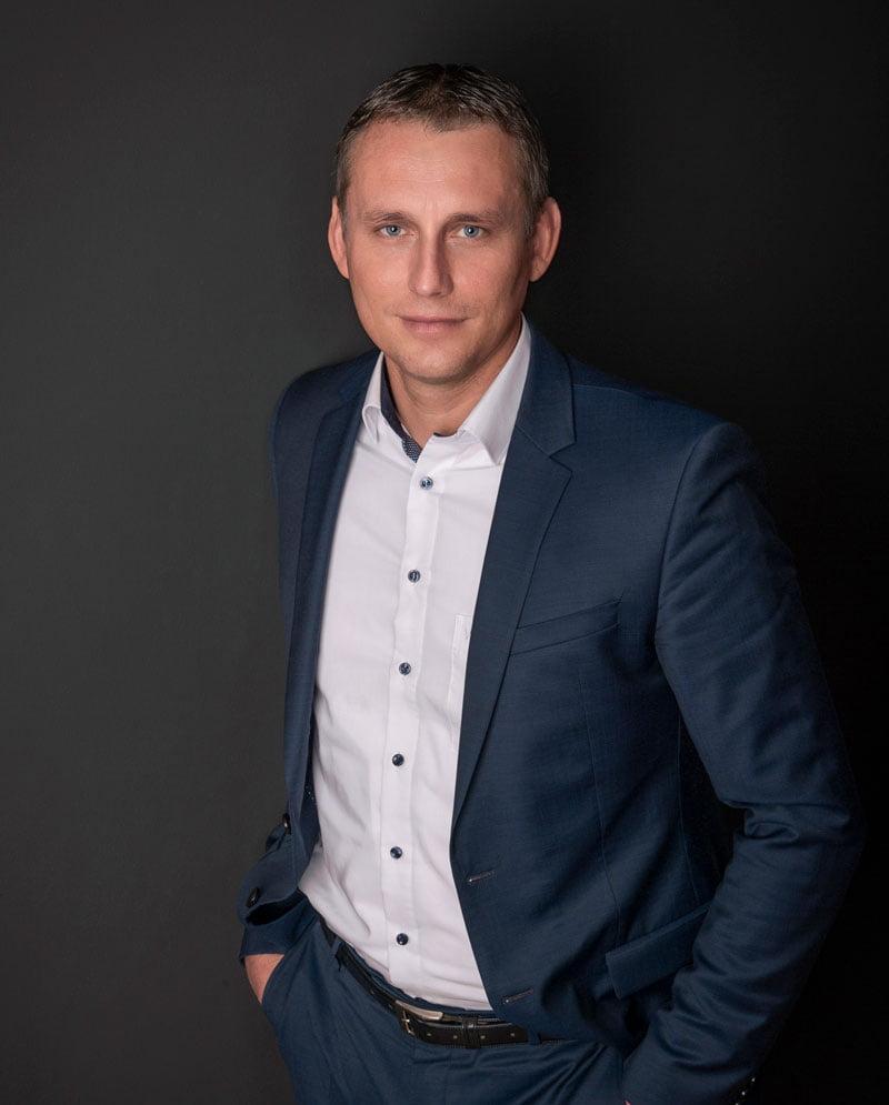 Tino Hermann Finanzgutachter