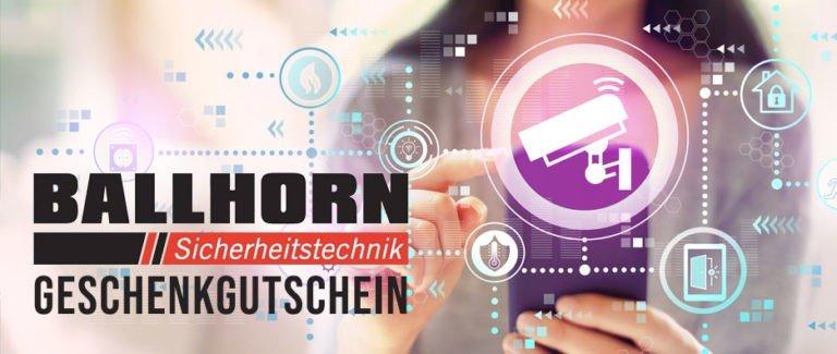 Gutschein Ballhorn 81eaf1b7 | marktplatz39.de