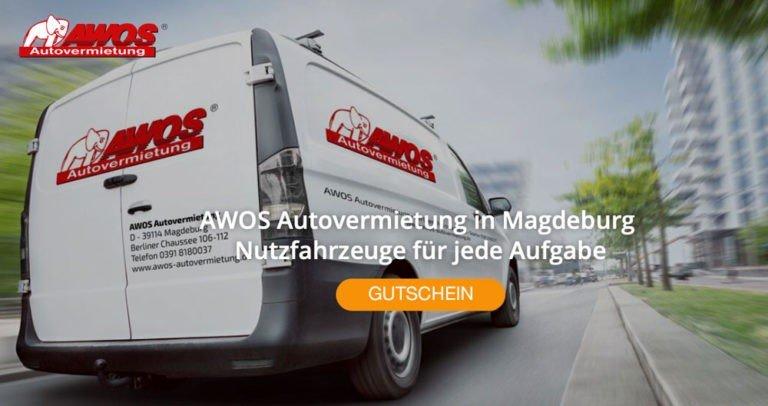 Gutschein Vermietung e371b4a0 | marktplatz39.de