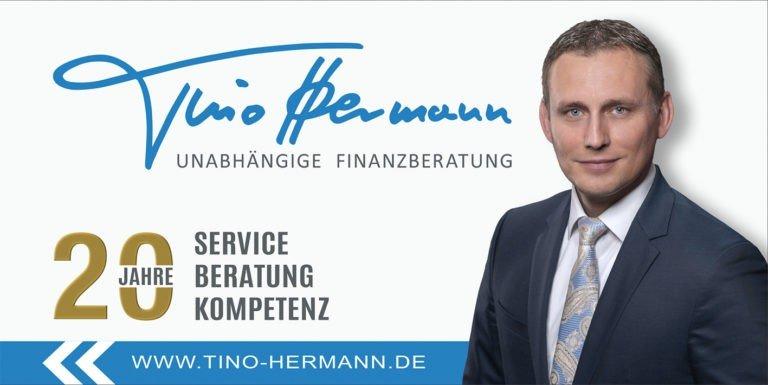 T.Hermann Plakat cafcff