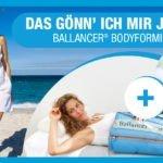 Ballancer Facebook Bodyforming Facebookbild x ddbd