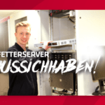 HS-C. HEMPELMANN SCHÖNEBECK KG