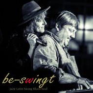 BeSwingt