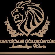 Deutsches Goldkontor GmbH