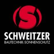 SCHWEITZER BAUTECHNIK