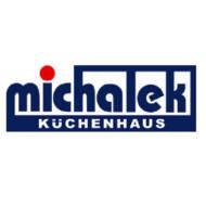 Küchenhaus Michalek