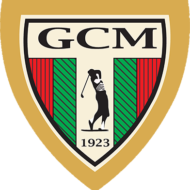 GCM Golfclub Magdeburg e.V.