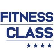 Fitness-Class