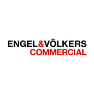 EuV Immobilien Magdeburg GmbH