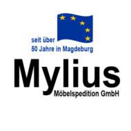 Mylius-Umzüge GmbH