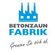 D+D Handels- und Beratungs GmbH