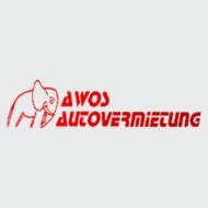 AWOS Autovermietung