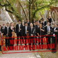 Mitteldeutsche Kammerphilharmonie