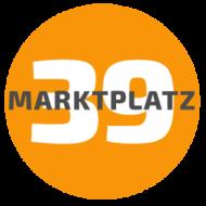 MARKTPLATZ39.de