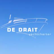Yachtcharter De Drait