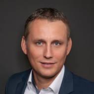 Tino Hermann | Unabhängige Finanzberatung