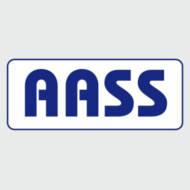AASS-Service GmbH
