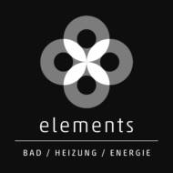 ELEMENTS MAGDEBURG