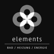 ELEMENTS MAGDEBURG