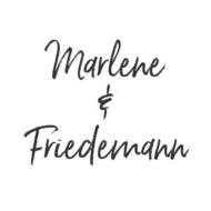 Marlene & Friedemann